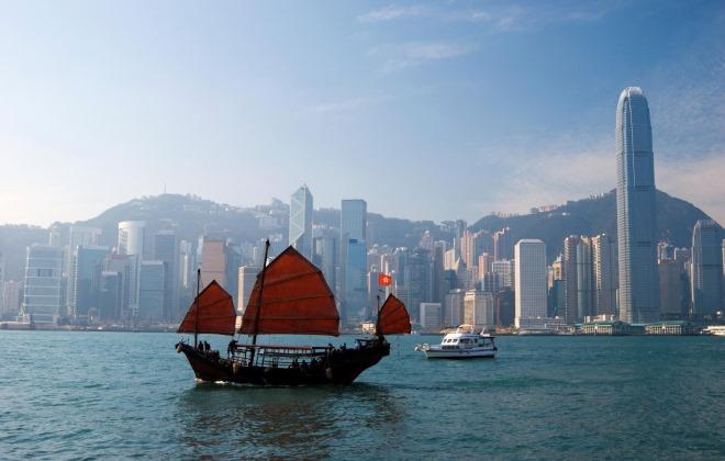 Как оформляется виза в Гонконг в  2020  году и в каких случаях она нужна