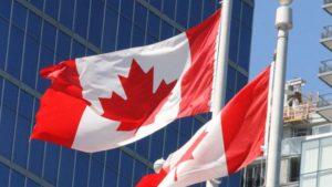 Недвижимость в городах Канады