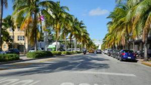 уровень жизни в Майами