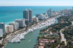 жизнь в Майами для русских