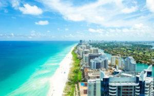 лучшие районы Майами