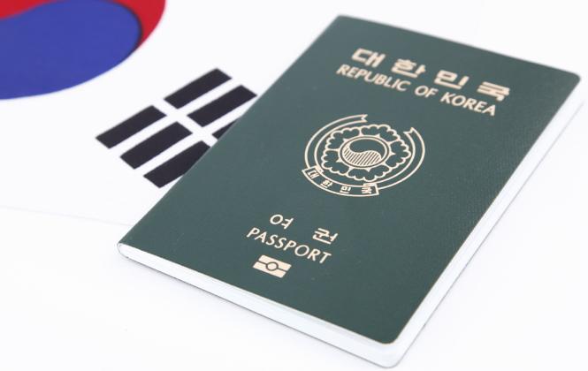 как получить гражданство Южной Кореи