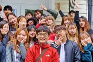 получение гражданства Южной Кореи