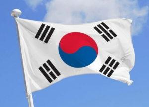как получить гражданство Кореи гражданину России