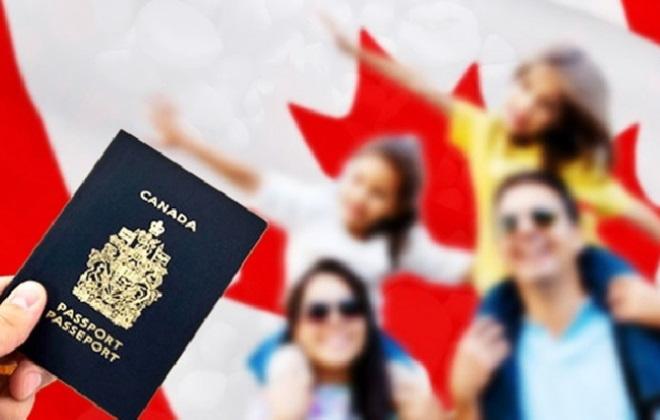Иммиграция в Канаду для граждан СНГ: способы и процедура