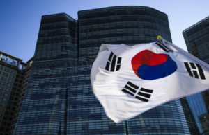 рейтинг университетов Кореи