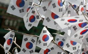 как остаться жить в Корее