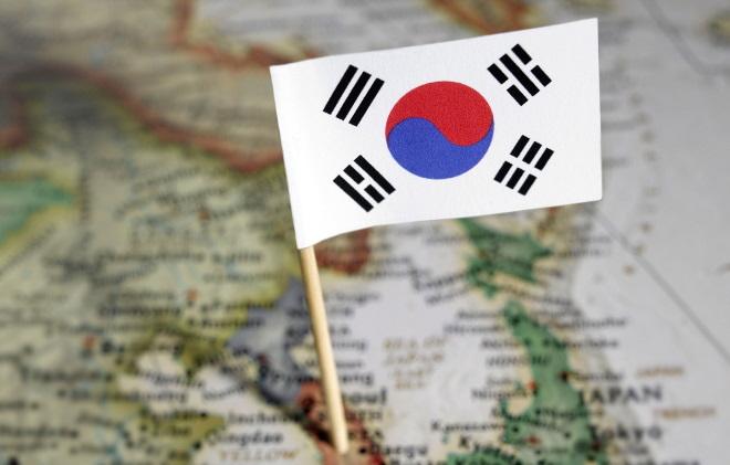 Как переехать жить в южную корею