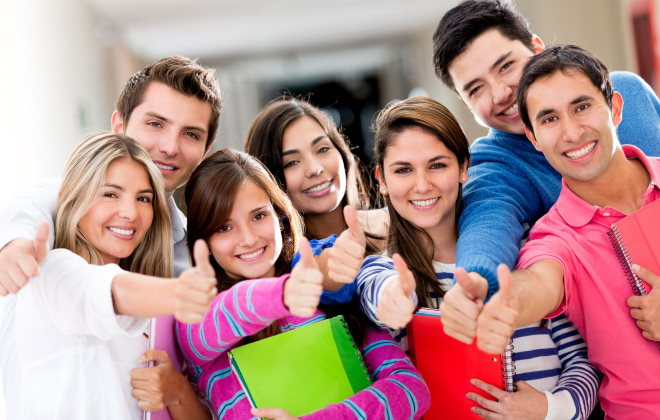 Особенности образования в Канаде и возможности для иностранцев