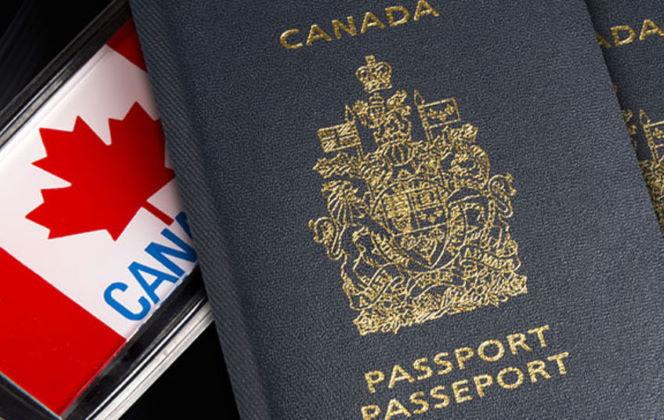 Иммиграционные программы в Канаду