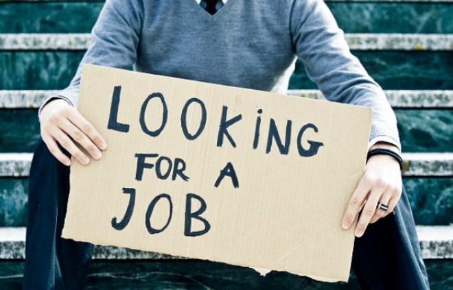 Как найти и устроиться на работу в Англии