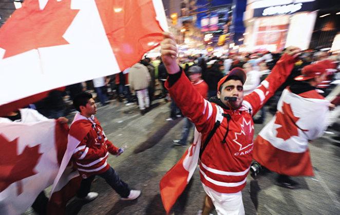 Как устраиваются русские в Канаде: достоинства и недостатки переезда