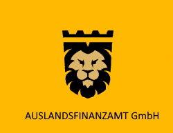Auslandsfinanzamt GmbH: как законно переехать в ФРГв  2020  году