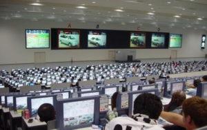 таможенная пошлина и утилизационный сбор на авто из Японии