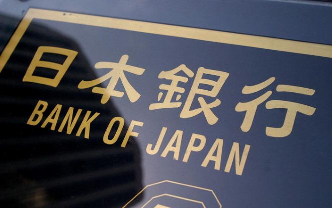 Банки и банковская система Японии: принципы организации и особенности работы