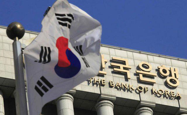Экономика Республики Корея: секреты поступательного роста