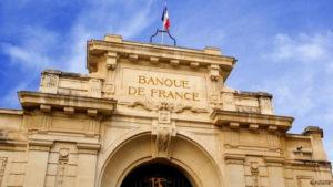 Банковская система и банки Франции