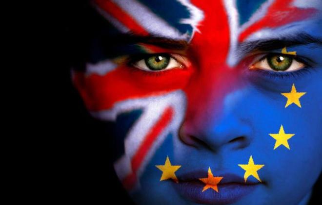 Экономика Великобритании в 2020 году: особенности, отрасли, уровень развития