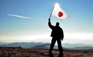 как получить японское гражданство