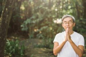 почему в Японии высокая продолжительность жизни