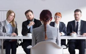 Требования к кандидатам и условия работы