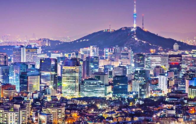 Как снять квартиру в Сеуле посуточно или на длительный срок