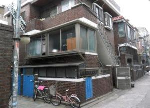 снять квартиру в Сеуле на неделю
