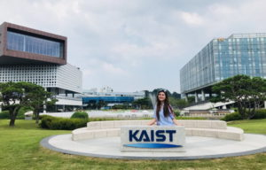 университеты Кореи для иностранных студентов