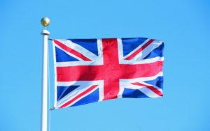 в Великобританию по шенгенской визе