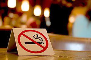 Австралия против курения
