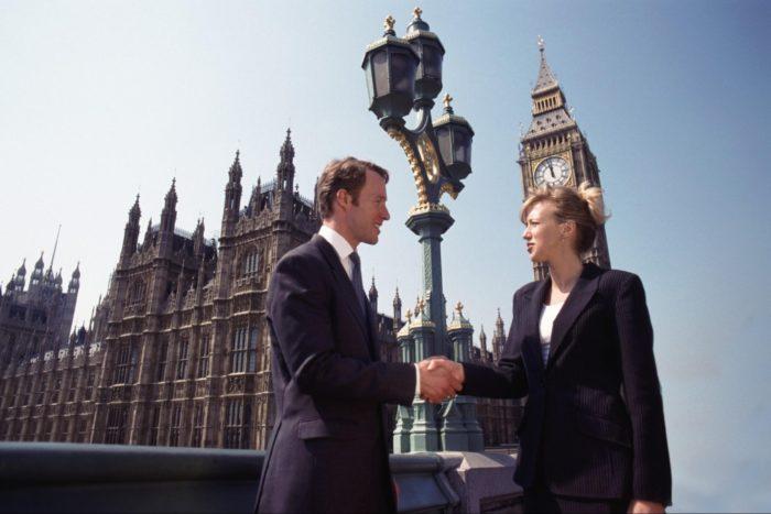 Поиск работы и трудоустройство в Великобритании: о чем следует знать гражданам СНГ
