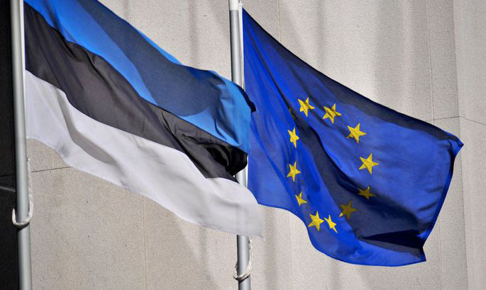 Eesti kodakondsus: как получить гражданство Эстонии