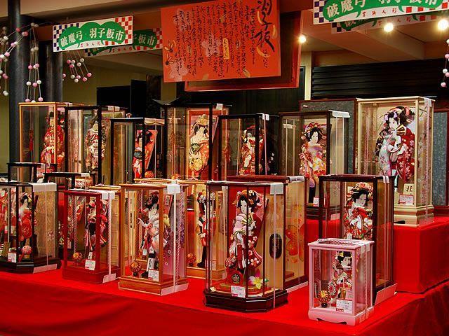 Полезное и просто на память: что купить в Японии в качестве подарков