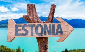 Этапы иммиграции в Эстонию