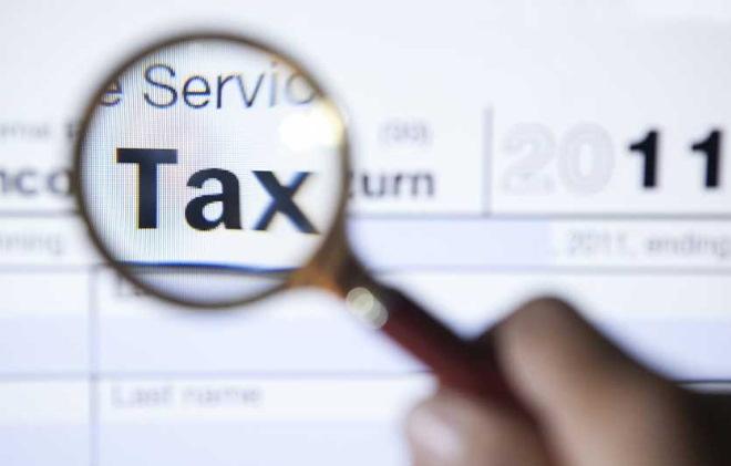 Налоговая система в Эстонии: просто и эффективно