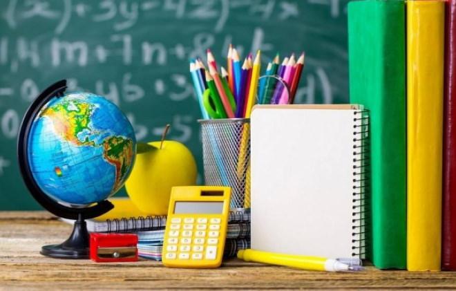 Образование в Эстонии: особенности, этапы, стоимость