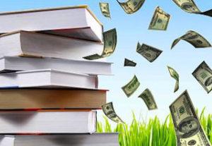 Оплата за обучение
