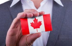 документы для канадской визы