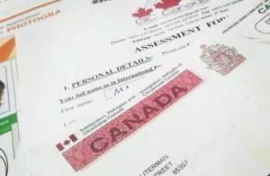 как уехать в Канаду по рабочей визе
