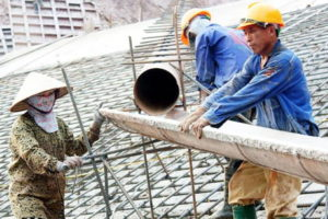 какие профессии востребованы в Японии