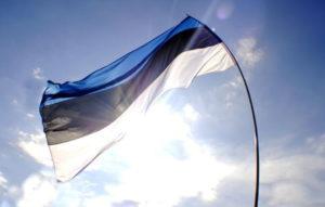 Переезд в Эстонию на ПМЖ