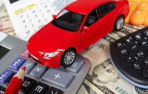 сколько стоит растаможить машину из Японии