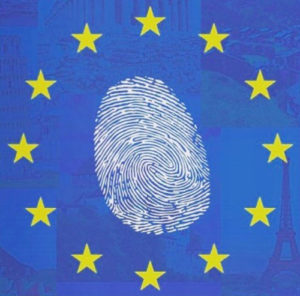Эстония- страна Шенгена