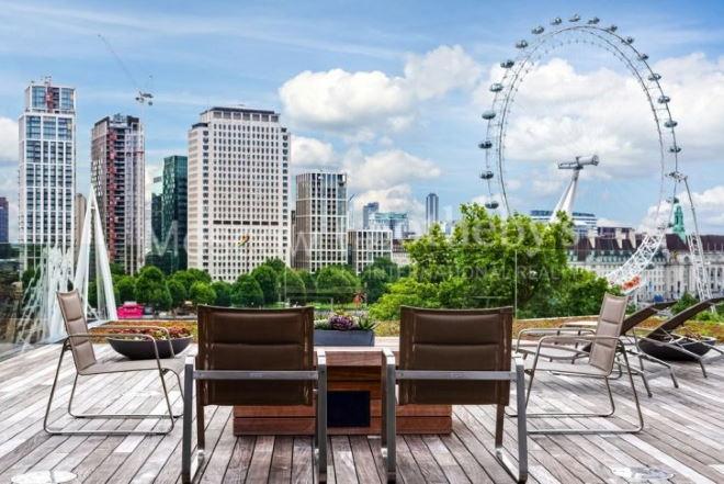 квартира в лондоне снять недорого