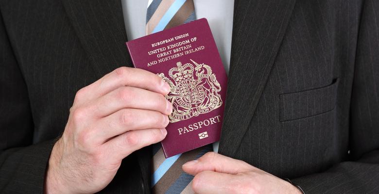 Гражданство для россиян в Великобритании: способы и процедура получения
