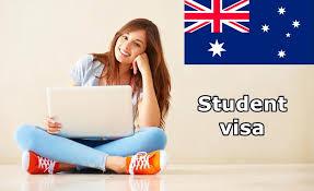 Учебная виза