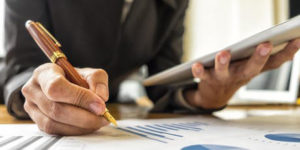 Проверка квалификации по специальностям