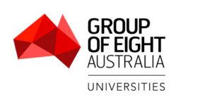 Лучшие университеты Австралии