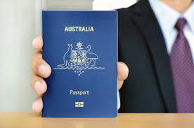 Вопрос о гражданстве
