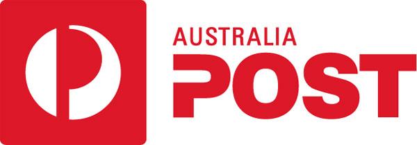 Почта Австралии